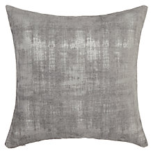 Buy Romo Blass Cushion, Zinc Online at johnlewis.com