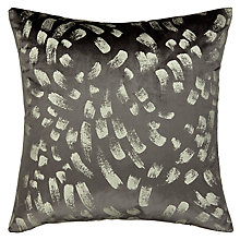 Buy Romo Zinc Lio Cushion Online at johnlewis.com