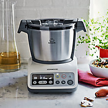 Buy Wild Mushroom Risotto Online at johnlewis.com