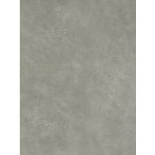 Buy Prestigious Textiles Timur Wallpaper Online at johnlewis.com