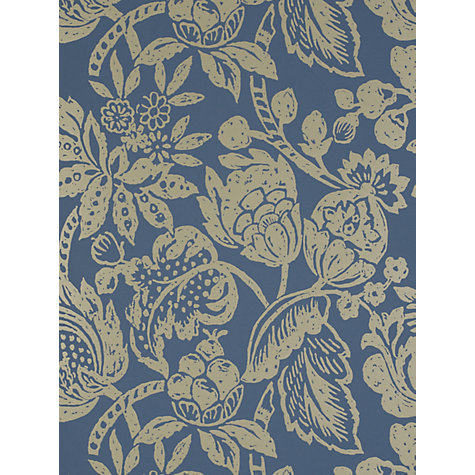 buy prestigious textiles saphir wallpaper john lewis. Black Bedroom Furniture Sets. Home Design Ideas