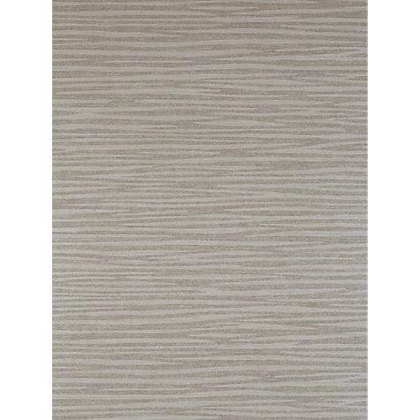 buy prestigious textiles jaya wallpaper john lewis. Black Bedroom Furniture Sets. Home Design Ideas