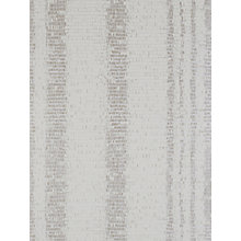 Buy Prestigious Textiles Burundi Wallpaper Online at johnlewis.com
