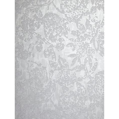 buy prestigious textiles azule wallpaper john lewis. Black Bedroom Furniture Sets. Home Design Ideas