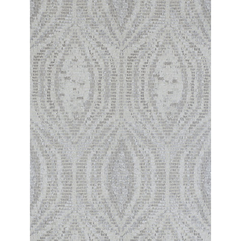 buy prestigious textiles marrakesh wallpaper john lewis. Black Bedroom Furniture Sets. Home Design Ideas