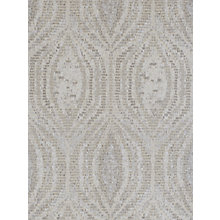 Buy Prestigious Textiles Marrakesh Wallpaper Online at johnlewis.com