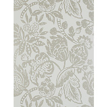 Buy Prestigious Textiles Saphir Wallpaper Online at johnlewis.com