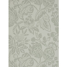 Buy Prestigious Textiles Sabi Wallpaper Online at johnlewis.com