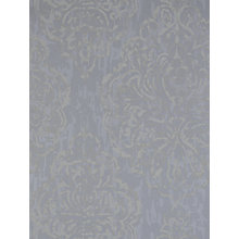 Buy Prestigious Textiles Zellige Wallpaper Online at johnlewis.com