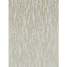 Buy Prestigious Textiles Zambia Wallpaper Online at johnlewis.com