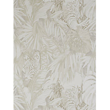Buy Prestigious Textiles Samburu Wallpaper Online at johnlewis.com