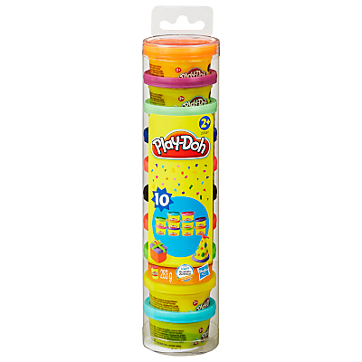 Product photo of Playdoh party pack