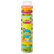 Buy Play-Doh Party Pack Online at johnlewis.com