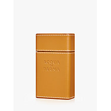 Buy Acqua di Parma Colonia Travel Spray, 30ml Online at johnlewis.com