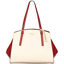 Buy Fiorelli Aniya Shoulder Bag Online at johnlewis.com