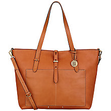 Buy Fiorelli Austyn Tote Bag Online at johnlewis.com