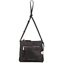 Buy Fiorelli Ellen Across Body Bag Online at johnlewis.com