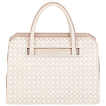 Buy Fiorelli Bonnie Large Grab Bag Online at johnlewis.com