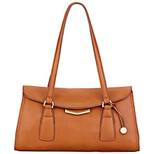 Buy Fiorelli Jodie Shoulder Bag Online at johnlewis.com