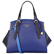Buy Fiorelli Bella Rose Grab Bag Online at johnlewis.com