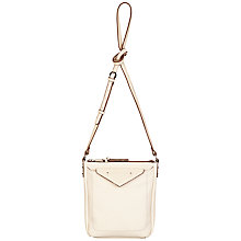 Buy Fiorelli Coby Across Body Bag Online at johnlewis.com