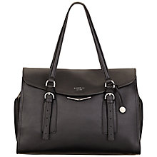 Buy Fiorelli Jenna Shoulder Bag Online at johnlewis.com
