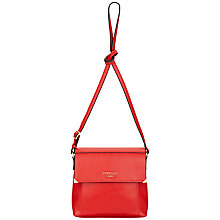 Buy Fiorelli Justine Across Body Bag Online at johnlewis.com