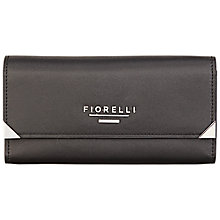 Buy Fiorelli Verity Large Purse Online at johnlewis.com