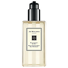 Buy Jo Malone Blackberry & Bay Body & Hand Wash, 250ml Online at johnlewis.com