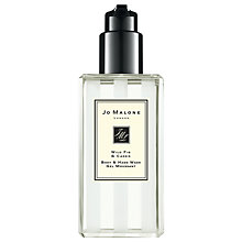 Buy Jo Malone London Wild Fig & Cassis Body & Hand Wash, 250ml Online at johnlewis.com