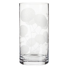 Buy MissPrint Denver Vase Online at johnlewis.com
