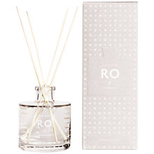 Buy SKANDINAVISK Ro Diffuser, 200ml Online at johnlewis.com