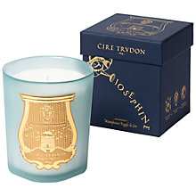 Buy Cire Trudon Josephine Candle, 270g Online at johnlewis.com