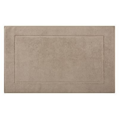 John Lewis Supreme Terry Cotton Bath Mat