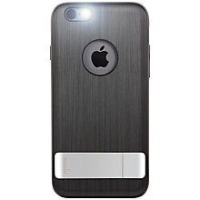 Buy Moshi Kameleon Case with Kickstand for iPhone 6 Online at johnlewis.com