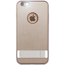 Buy Moshi Kameleon Case with Kickstand for iPhone 6 Plus Online at johnlewis.com