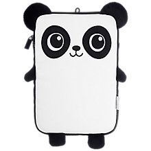 "Buy My Doodles Universal Case for Tablets up to 7"", Panda Online at johnlewis.com"