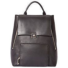 Buy Modalu Agatha Large Backpack Online at johnlewis.com