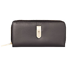 Buy Modalu Ludlow Fold Wallet Online at johnlewis.com
