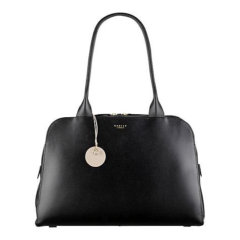 Buy Radley Millbank Large Tote Bag John Lewis