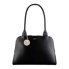 Buy Radley Millbank Medium Tote Bag Online at johnlewis.com