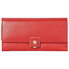 Buy Modalu Agatha Foldover Wallet Online at johnlewis.com