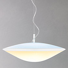 Buy Philips Hue Phoenix LED Pendant Light Starter Kit Online at johnlewis.com