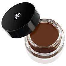 Buy Lancôme Sourcils Eye Brow Gel Cream Online at johnlewis.com