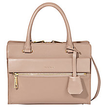 Buy Modalu Erin Mini Tote Bag Online at johnlewis.com