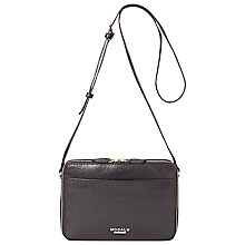 Buy Modalu Harrogate Crossbody Bag Online at johnlewis.com