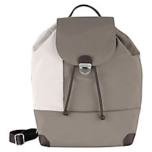 Buy Radley Parkhurst Large Backpack Online at johnlewis.com