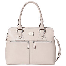 Buy Modalu Pippa Classic Grab Bag Online at johnlewis.com