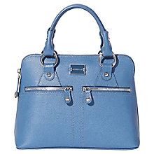 Buy Modalu Pippa Micro Grab Bag Online at johnlewis.com