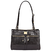 Buy Modalu Pippa Shoulder Bag Online at johnlewis.com
